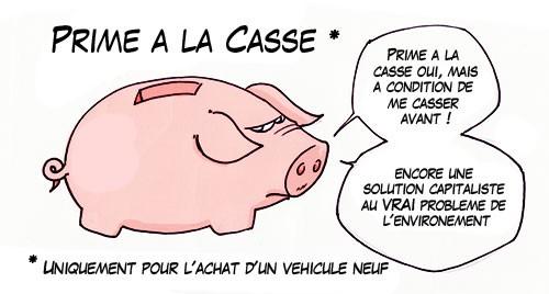 prime_a_la_casse