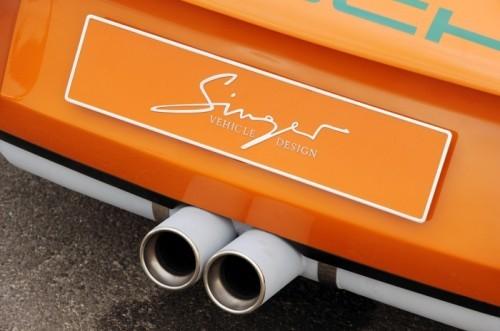 singerdesign911_11