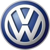 vw_logo_large