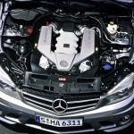 08_c63amg_engine