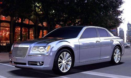 Chrysler_300C_2011