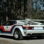 1979-bmw-m1