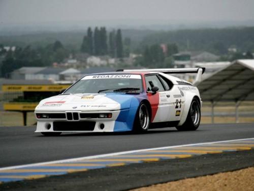 2006-BMW-Le-Mans-Classic