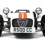 2008-caterham-r500-widescreen-01