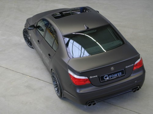 2009-G-Power-BMW-M5-Hurricane-RS-06