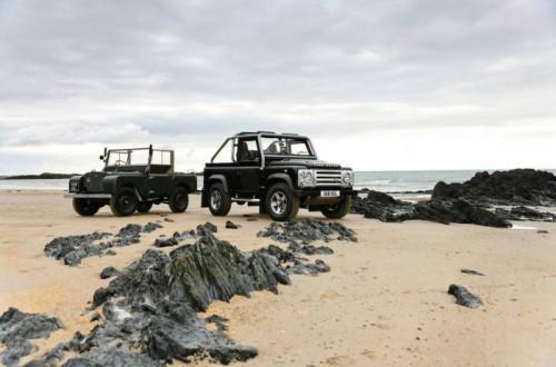 2009-Land-Rover-Defender-SVX-1948-Huey