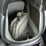 2009-Lumeneo-Smera-Luggage-