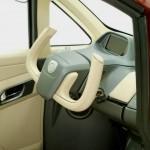 2009-Lumeneo-Smera-Steering-Wheel