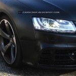 2010-Audi-RS5-Coupe-6