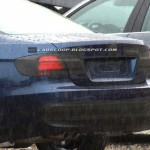 2010-BMW-3-Series-CC-Facelift-1