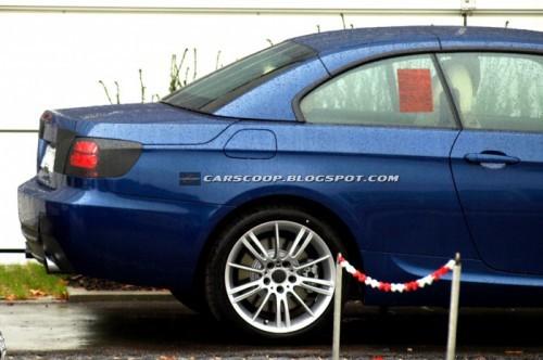 2010-BMW-3-Series-CC-Facelift-10