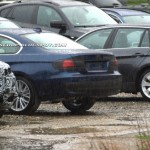 2010-BMW-3-Series-CC-Facelift-3