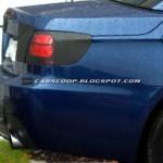 2010-BMW-3-Series-CC-Facelift-5