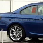 2010-BMW-3-Series-CC-Facelift-7