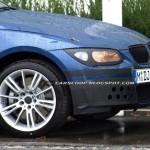 2010-BMW-3-Series-CC-Facelift-8
