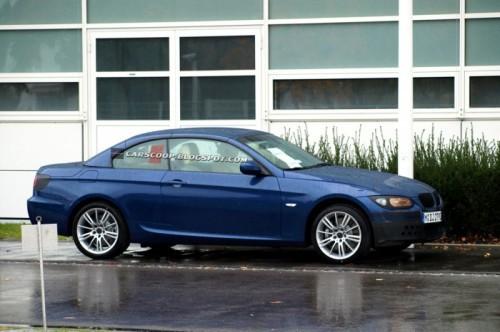 2010-BMW-3-Series-CC-Facelift-9