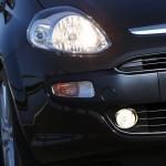 2010-Fiat-Punto-EVO-58