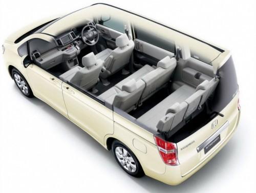 2010-Honda-Step-Wagon-14