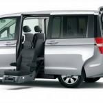 2010-Honda-Step-Wagon-15