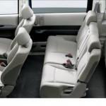 2010-Honda-Step-Wagon-5