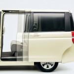 2010-Honda-Step-Wagon-9