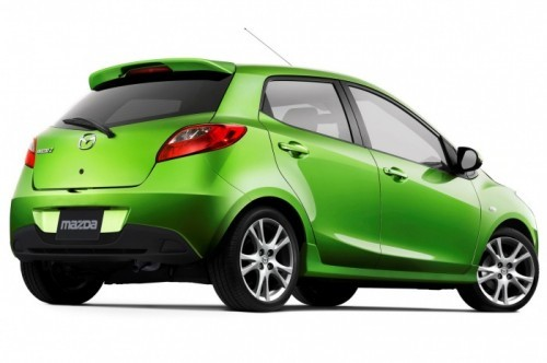 2010-MAZDA2-Facelift-3