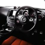 2010-Nissan-Fairlady-Z-Coupe-12