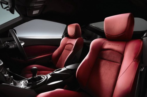 2010-Nissan-Fairlady-Z-Coupe-5
