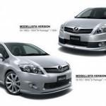 2010-Toyota-Auris-3