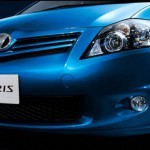 2010-Toyota-Auris-7