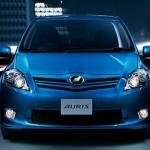 2010-Toyota-Auris-8