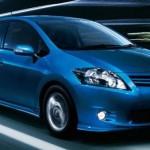 2010-Toyota-Auris-9