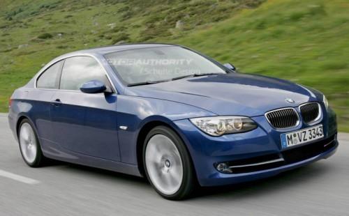 2010-bmw-3-series-coupe-facelift-rendu