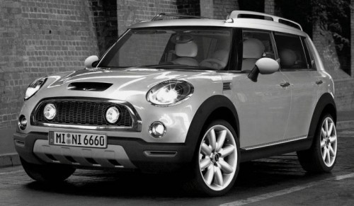 2010-mini-sav-sports-activity-vehicle