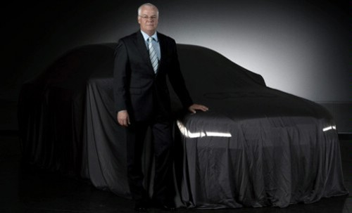 2010_Audi_A8 teaser