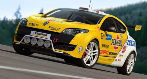 2010_Renault_Megane_RS_Rally_by_dangeruss