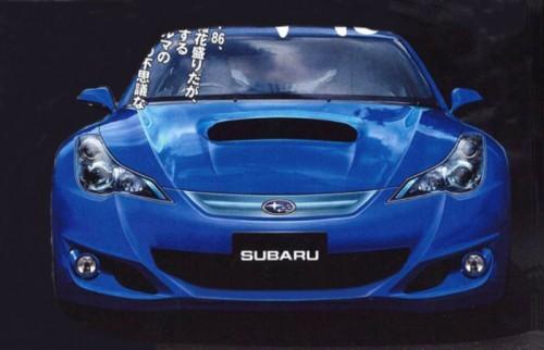 2011-Subaru-Coupe-04