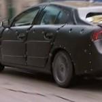 2011-Volvo-S60-Test-3