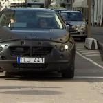 2011-Volvo-S60-Test-4