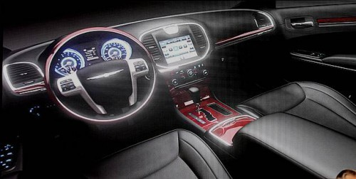 2011-chrysler-300-preview_dashboard