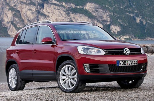 2011-volkswagen-tiguan-facelift-preview