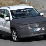 2011-volkswagen-tiguan-facelift-spy-shots_100230926_l