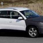 2011-volkswagen-tiguan-facelift-spy-shots_100230927_l
