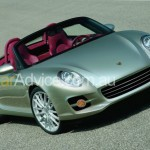 2013-Porsche-Spyder