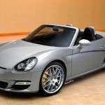 206202_5556_big_131009_VW_Porsche_01
