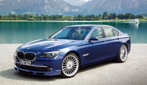 Alpina_B7_Bi-Turbo_04_big