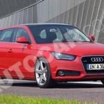 Audi_A3