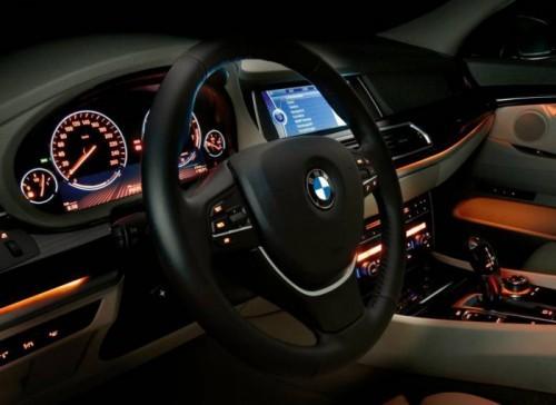 BMW-5-Series_Gran_Turismo_2