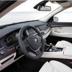 BMW-5-Series_Gran_Turismo_2010