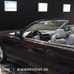 BMW-E34-M5-CONVERTIBLE-16